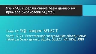 видео Числа с фиксированной точкой в базах данных MySQL