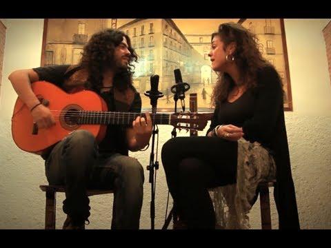 Canteca de Macao - Pa'l Sur (Videoclip en directo) #UNADECADA 08
