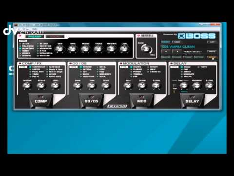 archos jukebox studio 20 software