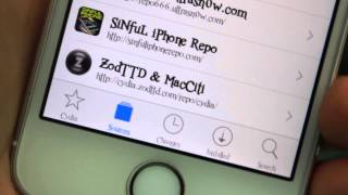 10 Best Cydia Sources for iOS 8 - 8.3 - 8.4 to Download in 2015