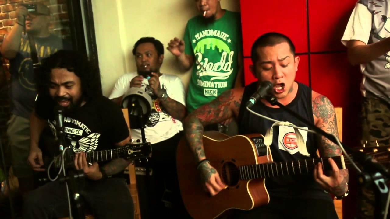 urbandub-soul-searching-acoustic-jake-ramos