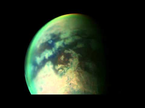 TEDxBG - Raycho Raychev - Anyone Can Work in Space