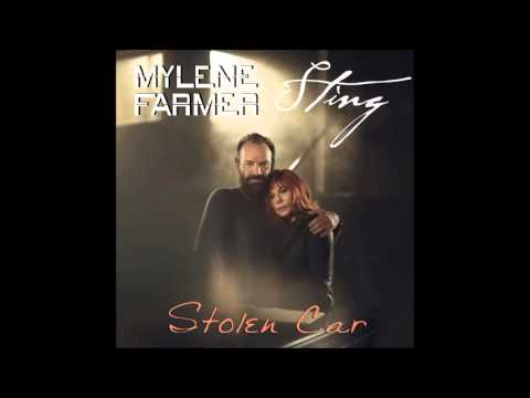 sting-&-mylène-farmer---stolen-car
