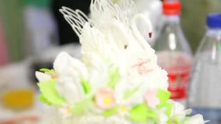 Армянская свадьба в Умане.m2p