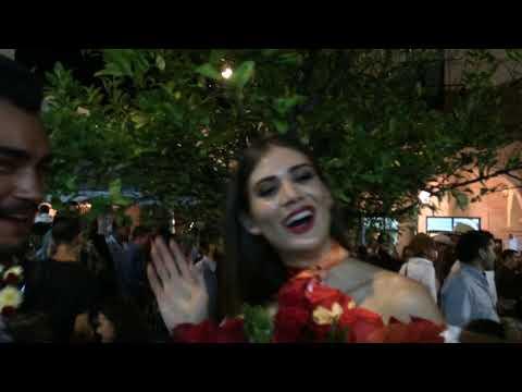 El mejor Video Mujeres hermosas desde San Miguel el Alto  Jalisco