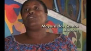 Baixar GEPAM - Vivendo nos Mananciais