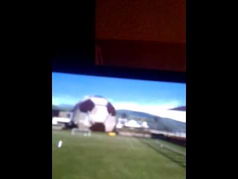 Tutorial Fifa 13 PS Vita