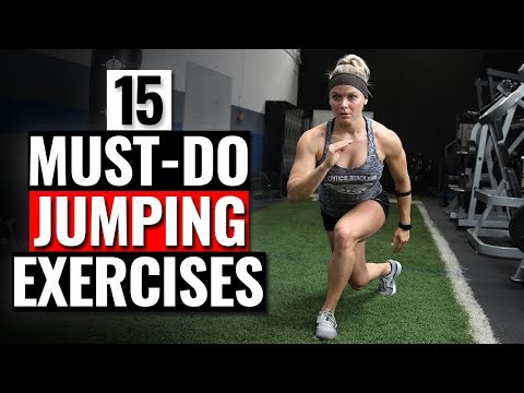 15-must-do-jumping-exercises-for-strong,-powerful-legs-(and-toned-thighs)