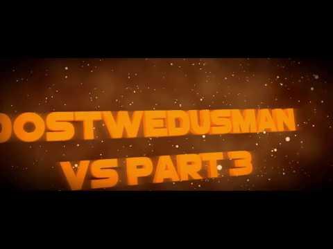 DostWeDusmaN SOLO PK & VS VOL 3  [Az İtem Çok İş] ~DESTAN 2016 KNİGHT ONLİNE