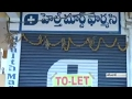 Family claims 'medical negligence' caused patient's death || Karimnagar District