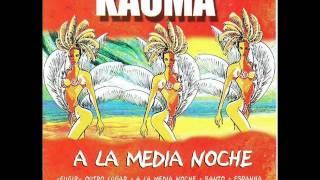 Kaoma - Quando