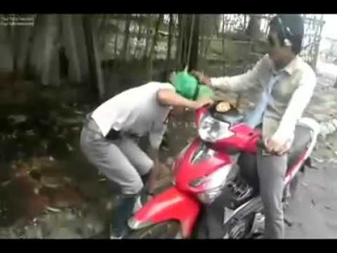 gap nhau cuoi nam 2011 part 1