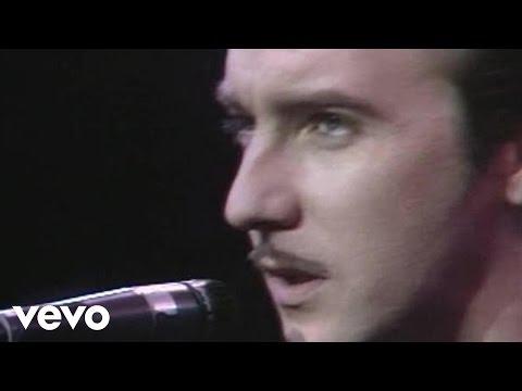 Ultravox - Hymn (Live)