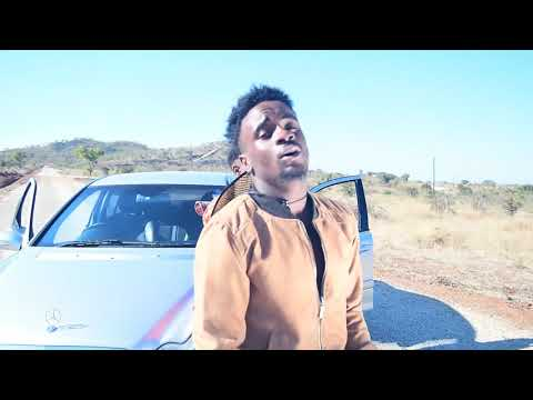 Garry Wapunza Feat. Vicky Official Music Video
