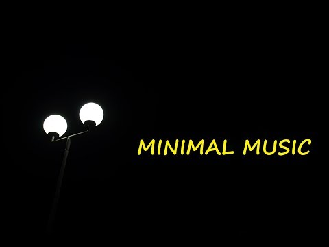 Monolix-In My Dreams(Original mix)