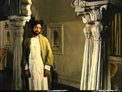 Hazaron Khwahishen Aisi HQ Mirza Ghalib Jagjit Singh post HiteshGhazal