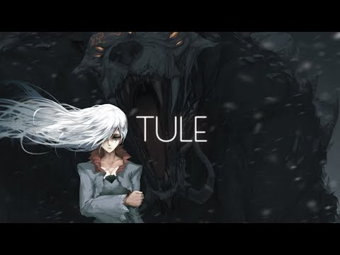 TULE - Fearless Pt.II (feat. Chris Linton)