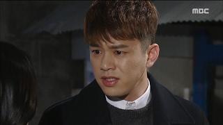 Video [Always spring day] 언제나 봄날 83회 -Thanks to Wongijun rouse sb's jealousy Kwon Hyun-sang!20170222 download MP3, 3GP, MP4, WEBM, AVI, FLV Januari 2018