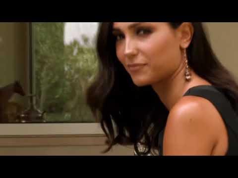 Caterina balivo compilation sexy thumbnail
