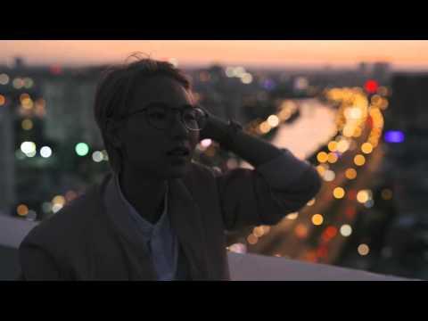 TIÊN COOKIE - Câu chuyện về người lạ