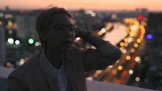 TIÊN COOKIE - Câu chuyện về người lạ thumbnail