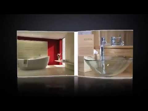 Bathroom srenovations ideas in Perth