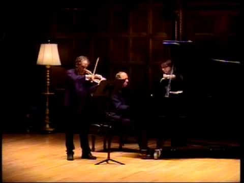 Janacek Violin Sonata_2nd half_.mp4