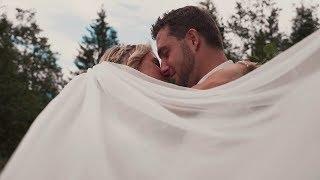 Hochzeit Martina & Bernhard - 10. August 2019 - artofsight productions