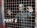 Resident Evil 7 Biohazard Walkthrough Part 6 - Lucas' Game (RE7 Let's Play Commentary)