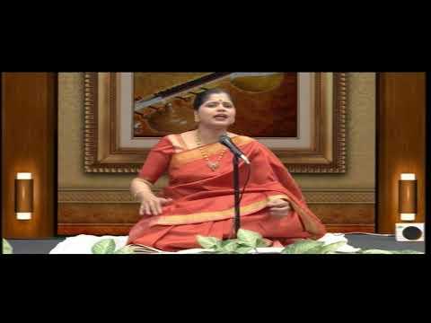 Jathiswaram  Raag Saveri