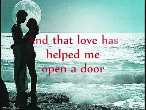 Air Supply - Come What May [LYRICS]