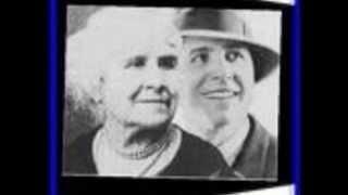 BERTA GARDES MADRE DE CARLOS GARDEL-07-14-1865-1943