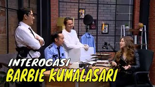 Download lagu INTEROGASI BARBIE KUMALASARI & CAPT. VINCENT | LAPOR PAK! (01/03/21)