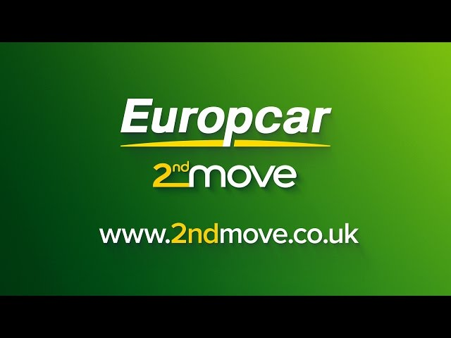Europcar Uk Youtube Gaming