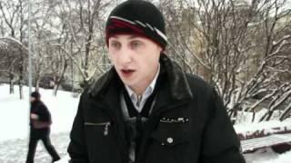 Бывший заключенный сегежской ИК-7 о Ходорковском