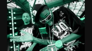 Download Soulja Boy - Outer Space Flow [Chopped & Screwed by: 954™] MP3 song and Music Video