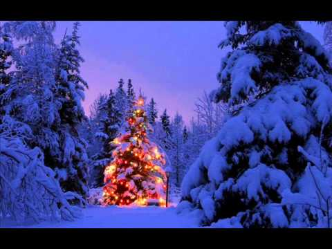 The Gift (Jim Brickman) - Piano Instrumental Version