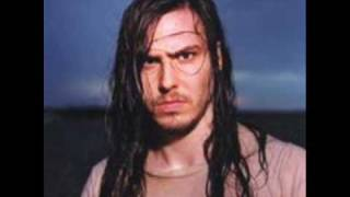 Andrew W.K. Got To Do It
