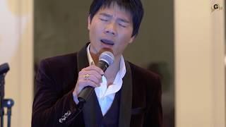 Bài ca kỷ niệm - nhạc Bolero LÍNH xưa - Lâm Gia Minh