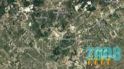 VA Home Loans ~ San Antonio Texas Snapshot Over 30 Years