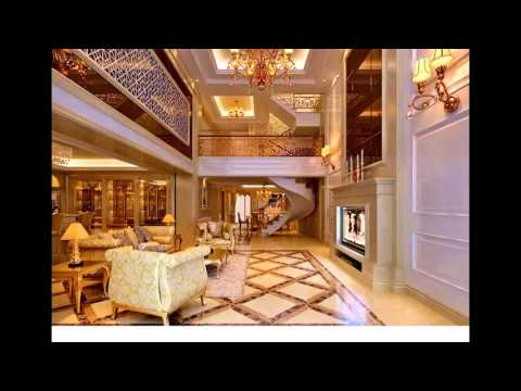 240060 likewise Watch further Top 10 Luxurious Houses World moreover Collectionrdwn Red Golden Pheasant Pair further Watch. on salman khan house interior