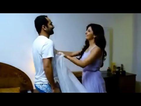 Mannil Pathiyum Song HD | Movie God's Own Country | Singers:Vineeth Sreenivasan, Divya S |