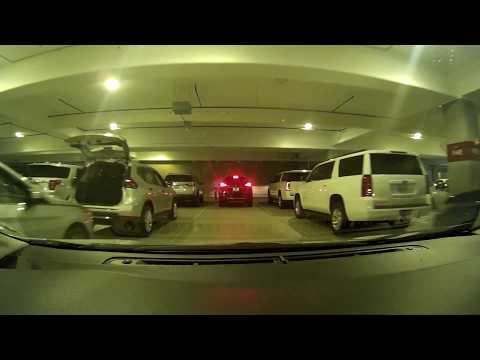 San Diego International Airport | Alamo Rental Car Return