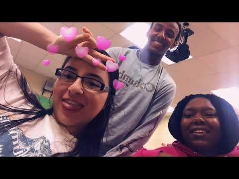 Clinch County High School Class of 2018 Final Edit