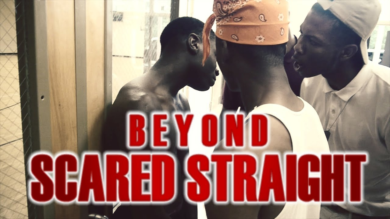Download Beyond Scared Straight Full Episode 2