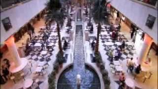 MoMA Film Trailer: Malls R Us