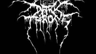 "Tribute To DarkThrone   ""Thorns - The Pagan Winter"""