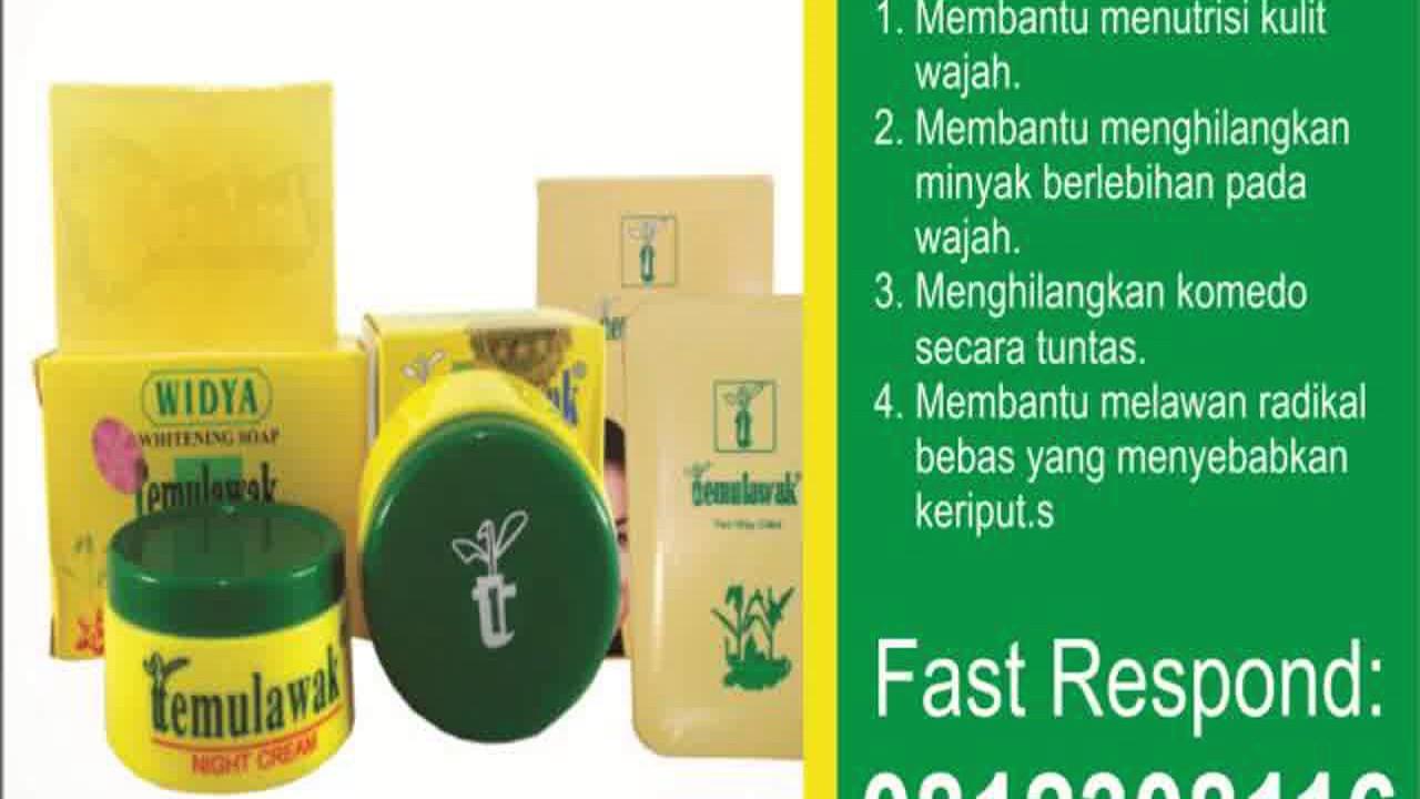 Harga Cream Temulawak Asli Dan Palsu Paket Krim Bedak 0812 3230 8116