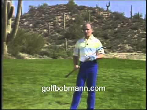 Automatic Golf