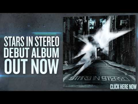 Stars In Stereo Album Available now!